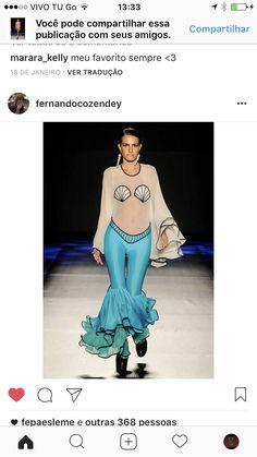 Mermaid Pants, Disney Characters, Fictional Characters, Disney Princess, Fantasy Characters, Disney Princesses, Disney Princes