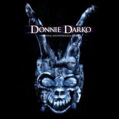 Donnie Darko (Original Soundtrack) Various Artists 2004