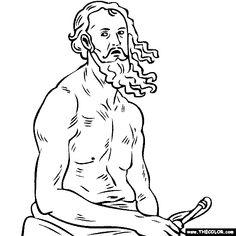albrecht durer self portrait man of sorrows
