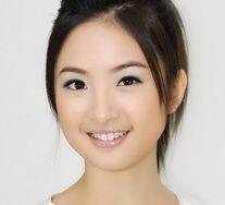 -Các dáng cằm thường gặp ở người Á Đông-  http://lamdep.win/cac-dang-cam-thuong-gap-o-nguoi-a-dong/