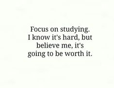 Motivacional Quotes, Mood Quotes, Daily Quotes, True Quotes, Positive Quotes, Qoutes, Vie Motivation, Study Motivation Quotes, Study Quotes