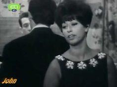 Δούκισσα - Οι αναμνήσεις (cine video) Greek Music, Music Songs