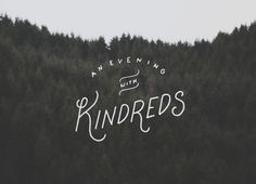 kindreds