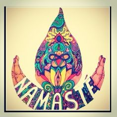 #namaste #peace and #love to all x #brfragrance www.brfragrance.com