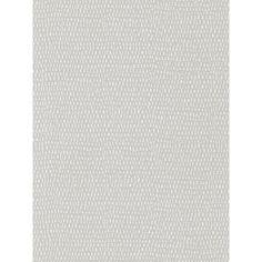 Buy Scion Totak Wallpaper   John Lewis