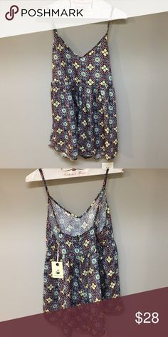 LF romper NWT. Reposhing because this is slightly too big for me ( I usually fall between xs and s). Would be perfect for a S-M or size 4. Mike and Gaia size 8 aus LF Other