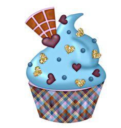 Cupcake 1.png