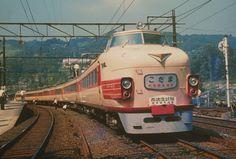 jnr_kodama_limited_express_by_rlkitterman-d8xbcni.jpg (1600×1084)