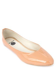 Huxley Yamka Flat Sandals #onlineshop #onlineshopping #lazadaphilippines # lazada #zaloraphilippines #zalora