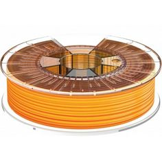 EasyFil™ - Orange 1.75mm / 2.85mm