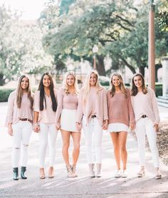 Coming Soon – girl photoshoot poses Large Group Photography, Prom Photography Poses, Photoshop Photography, Picture Poses, Picture Ideas, Group Photo Poses, Sorority Poses, Friends Group Photo, Large Group Photos