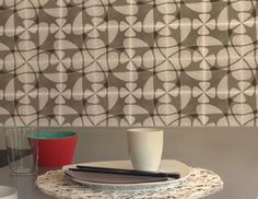 Gallery | Modern Cement Tiles | TESSELLE Decorative Concrete