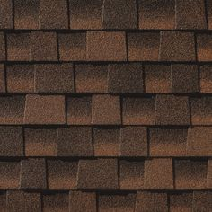 Best Timberline Shingle Colors Gaf Timberline Hd Roofing 400 x 300