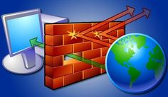 What is a Firewall and Why Do I need it?  Firewall Computer Security