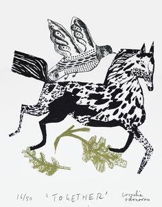Prints - cornelia odonovan