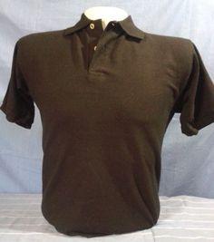 7f3f8a6488cf9 46 mejores imágenes de camisetas tipo polo