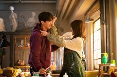 Win Network, Watch Korean Drama, Still Picture, Scene Image, Korean Entertainment, Character Wallpaper, Kim Min, V Taehyung, Drama Series
