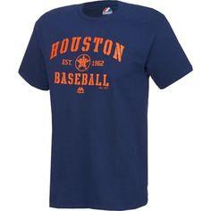 58d8334a0f3b 23 Best Let s go Astros! images