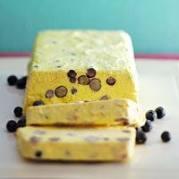 Lemon Blueberry Semifreddohttp://www.familycircle.com/recipe/ice-cream/lemon-blueberry-semifreddo/