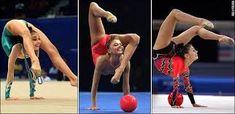Image result for kabaeva putin United Russia, Current President, Russian Federation, Vladimir Putin, Gymnastics, Presidents, The Unit, Yoga, Image