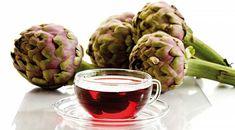 Enginar çayının faydaları nelerdir? Fiyatı nedir? Nasıl yapılır? Ne kadar içilmelidir?