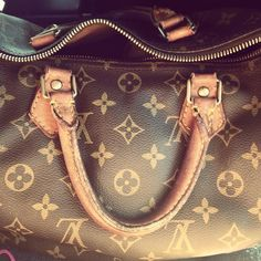 #Louis #Vuitton Is Your Best Choice On This Years, New Ideas For This Summer Inspire You, It Is Your Best Chance To Purchase Your Dreamy LV Handbags Here! High Quality And Fast Delivery Here