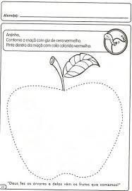 Resultado de imagem para trabalhos sobre arte educação no pre escolar
