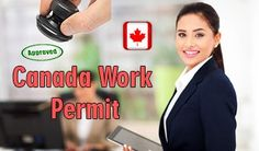 Family Sponsorship in Canada - Spousal Common Law Partner Family Sponsorship, Federal Skilled Worker, Visa Canada, Moving To Canada, Permanent Residence, Career Opportunities, Cool Countries, Find A Job, Job Search