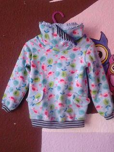 Lola Hoodies, Sweatshirts, Sweaters, Fashion, Little Girl Clothing, Moda, Fashion Styles, Parka, Trainers