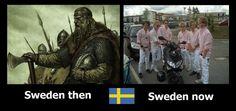 swedenthenandnow