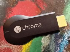 Whether you already have a Chromecast, or you're just curious what you could do with one, these apps will help you unlock the potential of the tiny plug-in device: http://cnet.co/1touWrI