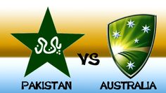Australia Vs Pakistan 1st Test Ball by Ball Match Prediction 15 Dec 2016 Who will win Aus vs Pak
