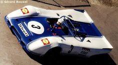 3 - Porsche 917 Spyder -021 - A.A.W.