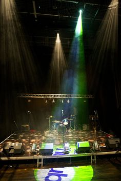 EndOfTermGig-March2012-001 by Central Sussex College, via Flickr