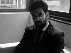 After a butt show in Shahid, Rajkummar Rao to bare it all for Hansal Mehta's Omerta New Gossip, Upcoming Films, Bollywood Actors, Celebs, Celebrities, The One, Filmmaking, People, Bubble
