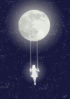 phone wall paper collage phone wallpaper moon Start Your Own Online School - Fantasy Kunst, Fantasy Art, Galaxy Wallpaper, Wallpaper Backgrounds, Screen Wallpaper, Photo Images, Moon Pictures, Snoopy Pictures, Beautiful Moon