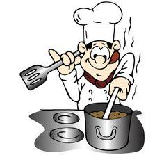 300+ Koch Küche Applikation-Ideen | patches, applikationen, kochmütze