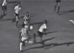 5 gols mais bonitos do Santos contra o Corinthians  http://www.santosjogafutebolarte.comunidades.net/seu-placar-de-santos-x-corinthians