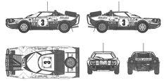 getoutlines.com blueprints car lancia lancia-stratos-hf-1975-safari-rally.gif
