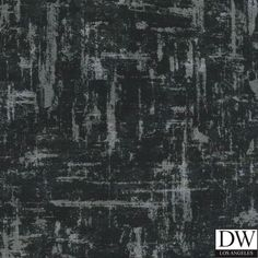 La+Lamona+Embossed+Vinyl+Wallpaper++[DWX-69003]+La+Lamona+|+DesignerWallcoverings.com+|+Luxury+Wallpaper+|+@DW_LosAngeles+|+#Custom+#Wallpaper+#Wallcovering+#Interiors