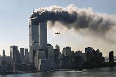 Sept 11 images