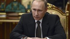 BRICS Bank & AIIB to strengthen global financial system - Putin  http://pronewsonline.com  © Alexei Nikolskyi