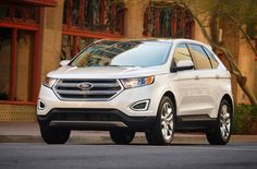 Awesome Ford: 2015 Ford Edge  Cars / Motors Check more at http://24car.top/2017/2017/05/02/ford-2015-ford-edge-cars-motors/