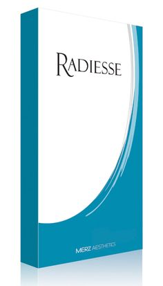 RADIESSE-täyteainehoidot Cityklinikalla! 0,8 ml - 490 € 1,5 ml - 590 €  Varaa aikasi ilmaiseen konsultaatioon, p. 09 4319 0044.