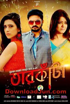 Tarkata (2014) Bangla Movie Full Download.