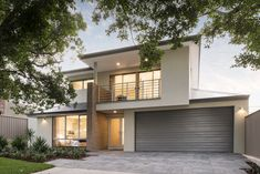 #elevation #home #exterior #homeexterior #twostorey #twostoreyhome