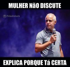 de15919a885d741235bdd5167306d8ea humor memes chivas vs america memes chivas vs am�rica pinterest,Memes Chivas Vs America