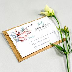 Bespoke Wedding Stationery at affordable prices. Winter Wedding Invitations, Wedding Invitation Sets, Wedding Stationery, Envelope Liners, Belly Bands, First Names, Dates, Frost, Place Card Holders