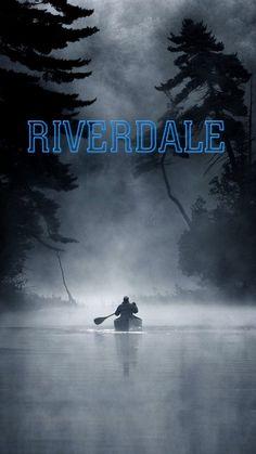 Resultado de imagen para riverdale wallpaper iphone
