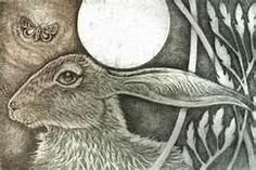 ostara facebook cover - Yahoo Image Search Results